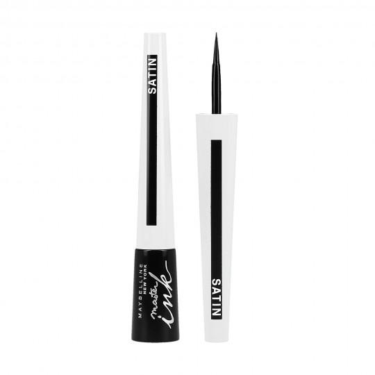 MAYBELLINE MASTER INK Eyeliner liquide 12g