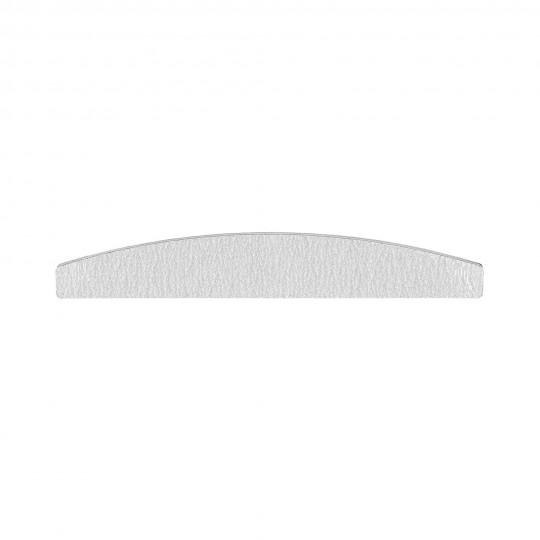 MIMO Lime à ongles bateau 150/150 - 1