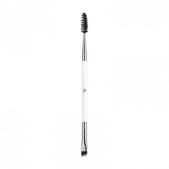 ilū by Tools For Beauty, 501 Pinceau-Brosse à Sourcils