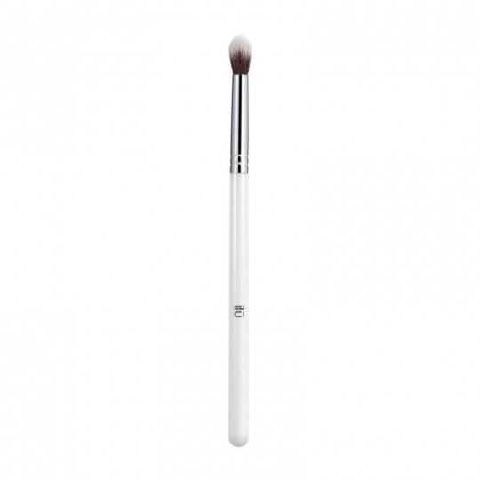 ilū 405 Tapered Blending Brush Pinceau pour ombre à paupières
