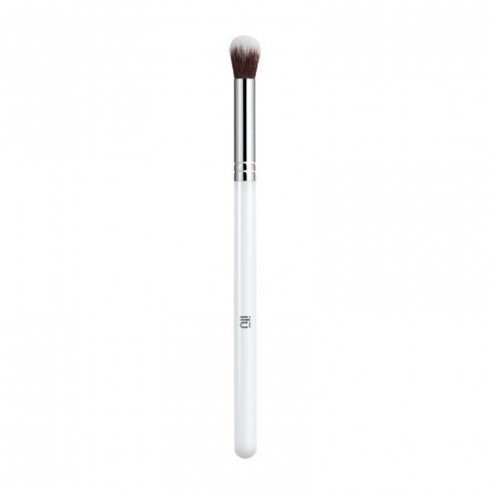 ilū 401 Blending Brush Pinceau estompeur