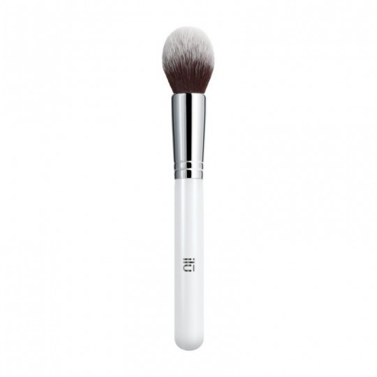ilū by Tools For Beauty, 205 Pinceau pour Poudre