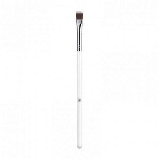 ilū by Tools For Beauty, 509 Pinceau Plat pour Ombre à Paupières