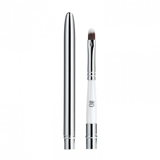 ilū by Tools For Beauty, 521 Pinceau A Lèvres