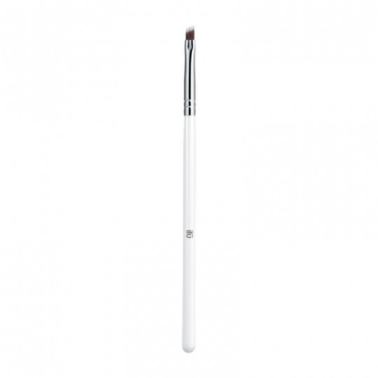 ilū 513 Angled Eyeliner Brush Pinceau pour eyeliner