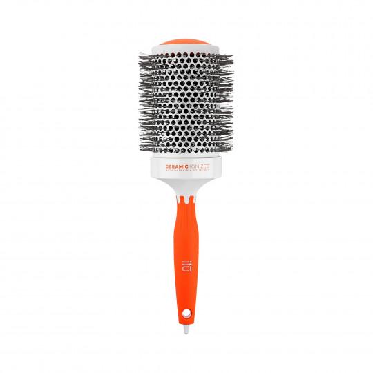 ILU Brosse à cheveux 65mm - 1