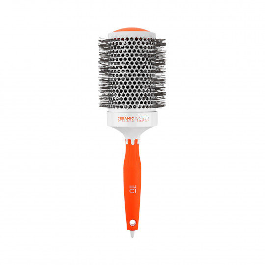 ilū by Tools For Beauty, Round Styling Brosse à Cheveux Ø 65 mm