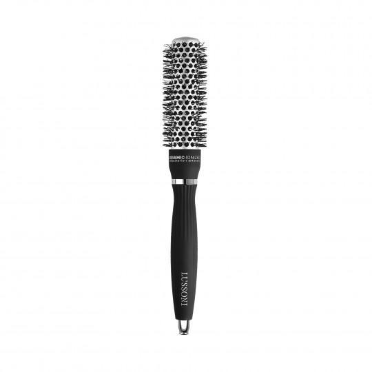 LUSSONI Hot Volume Brosse à cheveux 25mm - 1