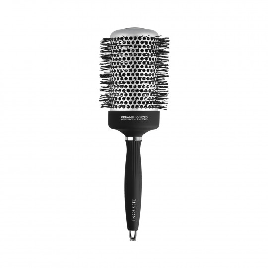 LUSSONI Hot Volume Brosse à cheveux 65mm - 1