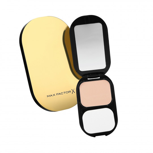 MAX FACTOR Facefinity Poudre compacte 10g