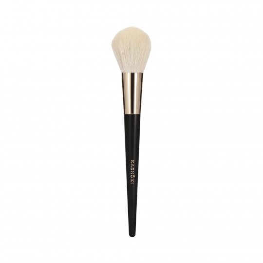 KASHŌKI 300 Tapered Powder Brush Pędzel do pudru