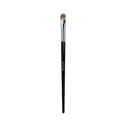 LUSSONI by Tools For Beauty, PRO 130 Pinceau pour Correcteur - 1