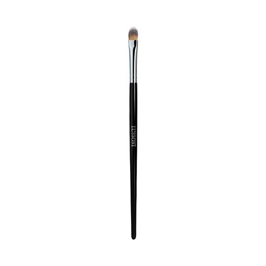 LUSSONI by Tools For Beauty, PRO 136 Pinceau de Précision pour Correcteur