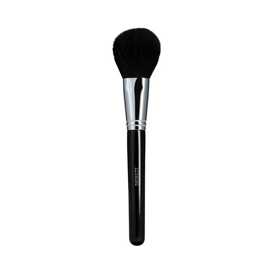 LUSSONI PRO 212 Medium Powder Brush Pędzel do pudru