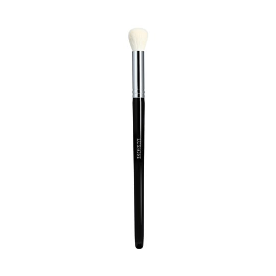 LUSSONI by Tools For Beauty, PRO 312 Pinceau Estompeur petit - 1