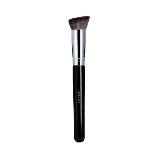 LUSSONI by Tools For Beauty, PRO 324 Pinceau Biseauté pour Contouring - 1
