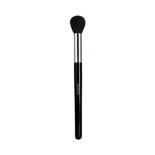LUSSONI PRO 330 Small Round Blush Brush Pędzel do różu