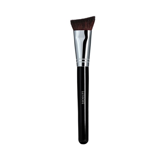 LUSSONI by Tools For Beauty, PRO 336 Pinceau Estompeur Biseauté pour Contouring - 1