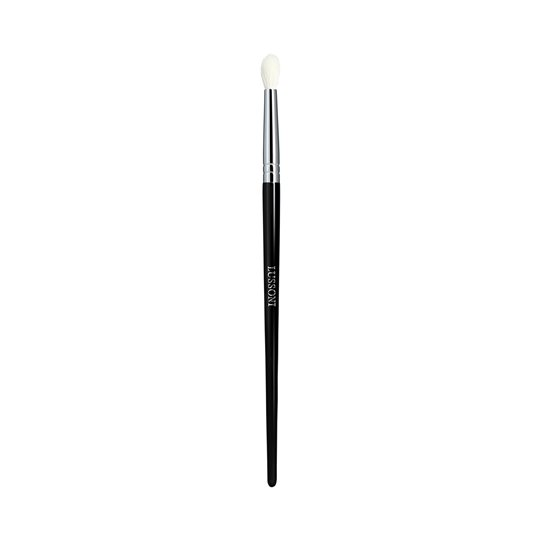 LUSSONI PRO 406 Medium Blending Brush Pędzel do blendowania cieni