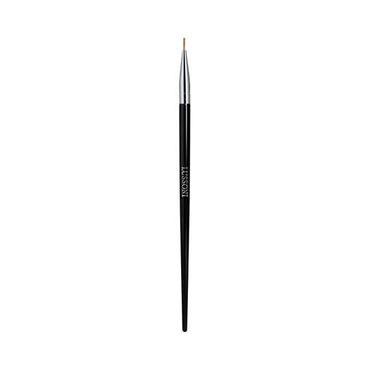 LUSSONI PRO 512 Fine Liner Brush Pędzel do eyelinera