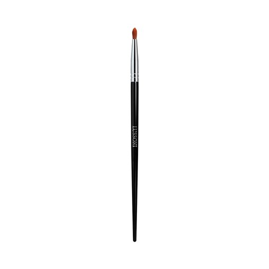 LUSSONI PRO 530 Pinceau de précision pour eyeliner gel - 1