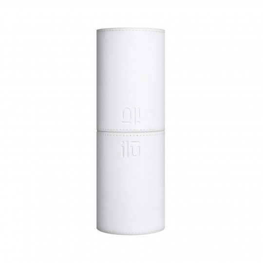 ilū by Tools For Beauty, Tube Porte Pinceaux - 1
