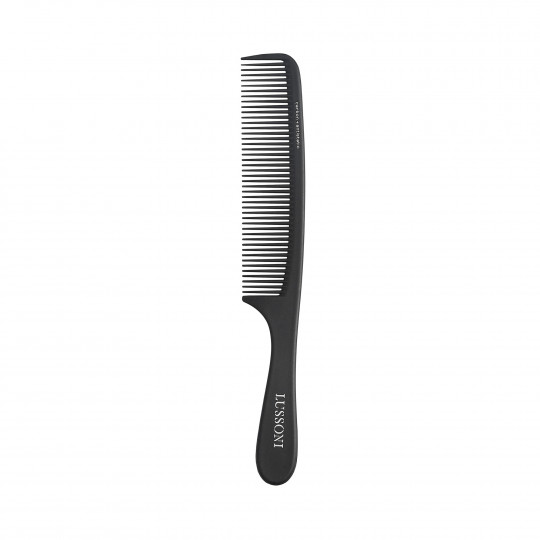 LUSSONI by Tools For Beauty, HC 408 Peigne Démêlant