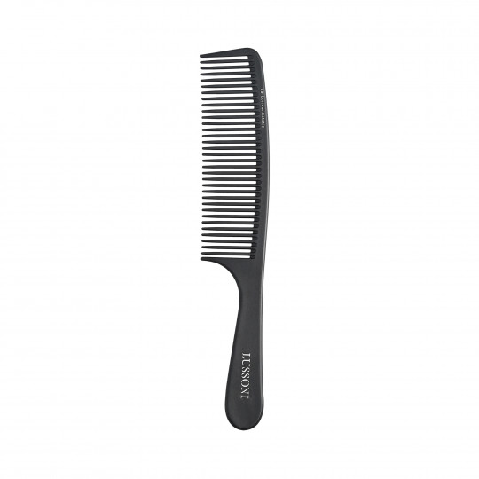 LUSSONI by Tools For Beauty, HC 404 Peigne Démêlant