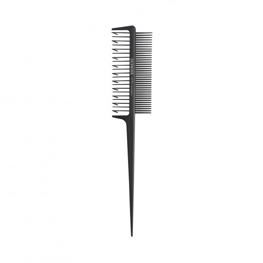 LUSSONI by Tools For Beauty, DC 502 Dressing Peigne