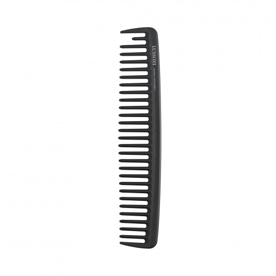 LUSSONI by Tools For Beauty, CC 122 Peigne Démêlante - 1