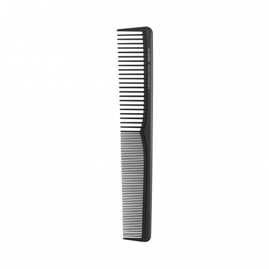LUSSONI CC 116 Grzebień do strzyżenia włosów