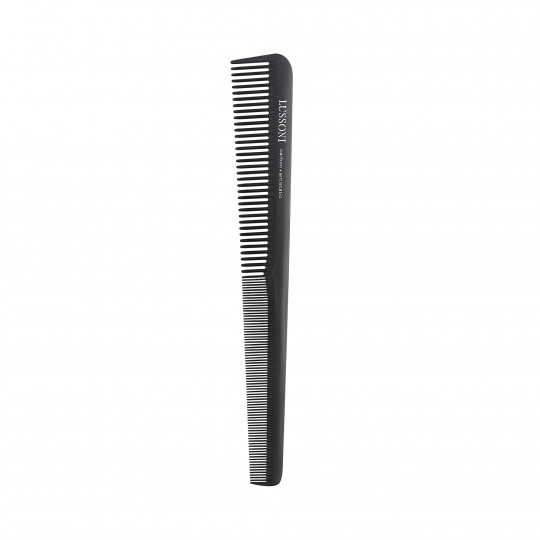 LUSSONI by Tools For Beauty, CC 114 Peigne de Coupe