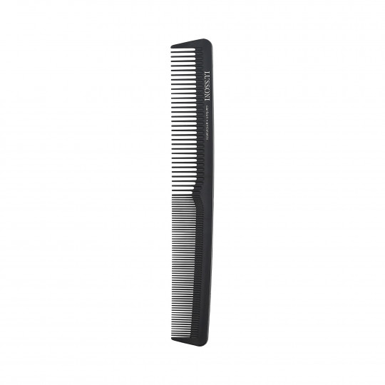 LUSSONI by Tools For Beauty, CC 104 Peigne de Coupe - 1