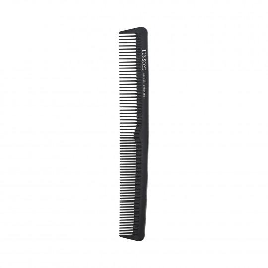 LUSSONI CC 104 Grzebień do strzyżenia włosów