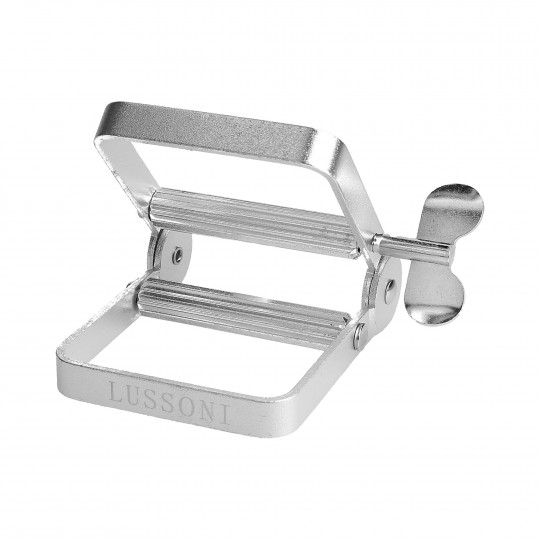 LUSSONI by Tools For Beauty, Presse-tube - 1