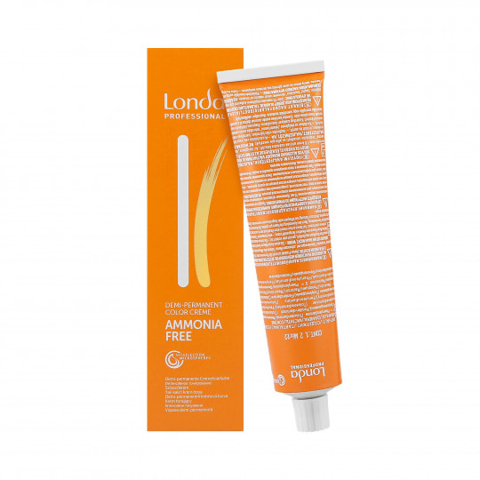 LONDACOLOR Coloration semi-permanente 60ml