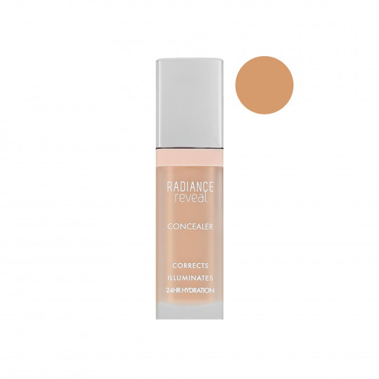 Bourjois Radiance Reveal Correcteur 7,8ml - 1
