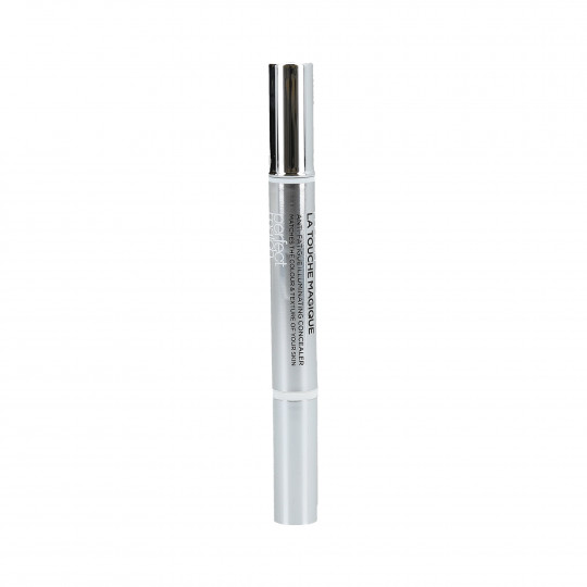 L'OREAL PARIS TRUE MATCH La touche magique correcteur yeux 6ml