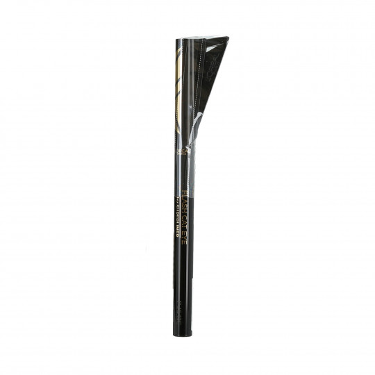 L'OREAL PARIS SUPER LINER Flash Cat Eye 01 Eyeliner noir - 1