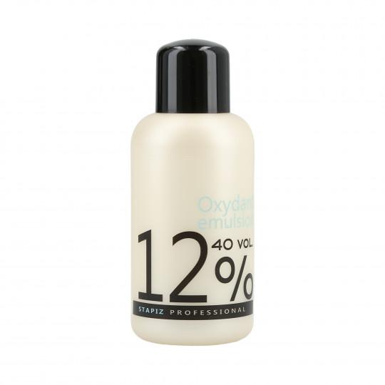 STAPIZ PROFESSIONAL Oxydant en crème 12% 150ml