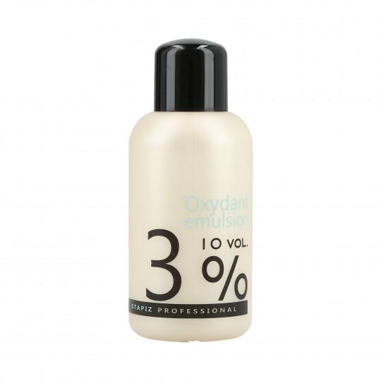 STAPIZ PROFESSIONAL Oxydant en crème 3% 150ml