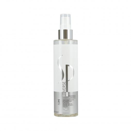 WELLA SP REVERSE Conditionneur spray régénérant 185ml - 1