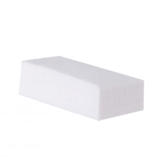 Eko - Higiena Bandes d'épilation en tissu non-tissé mini (100 pcs) - 1