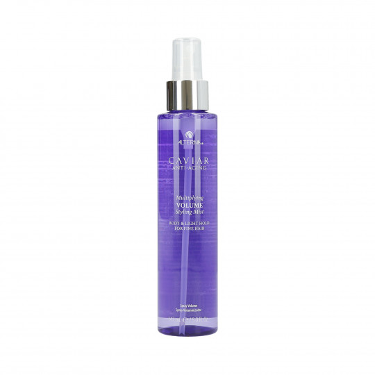 ALT CAVIAR MULTIPLYING VOLUME MIST 147ML