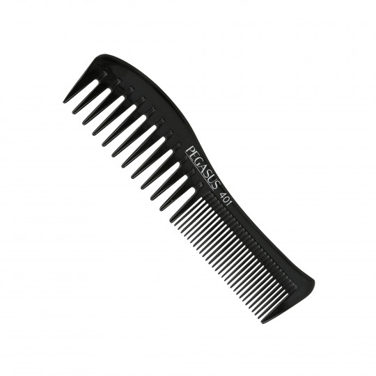 PEGASUS CUTTING COMB 401
