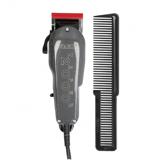 WAHL CLIPPERS TAPER 2000