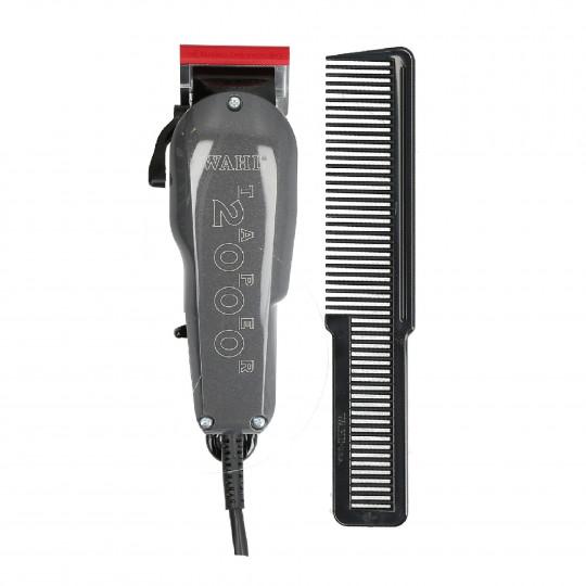 WAHL Taper 2000 Tondeuse à Cheveux