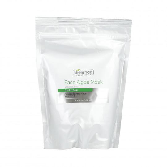 BIELENDA PROFESSIONAL Masque aux algues avec spiruline 190g - Recharge - 1