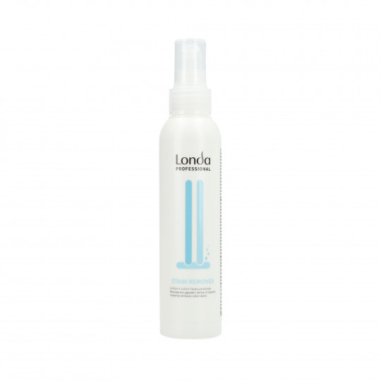 LC STAIN REMOVER 150ML