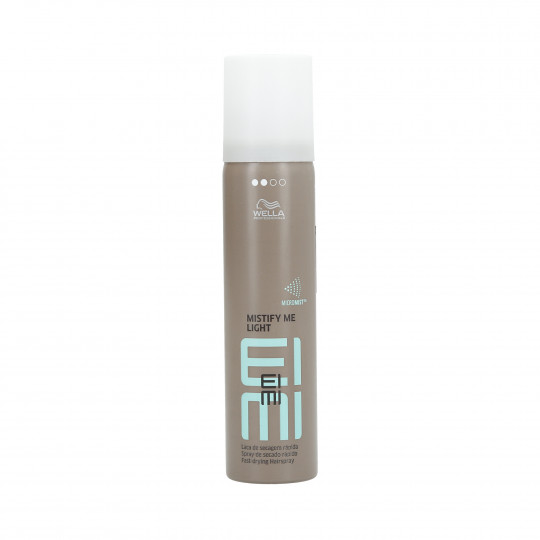 EIMI MISTIFY ME LIGHT 75ML